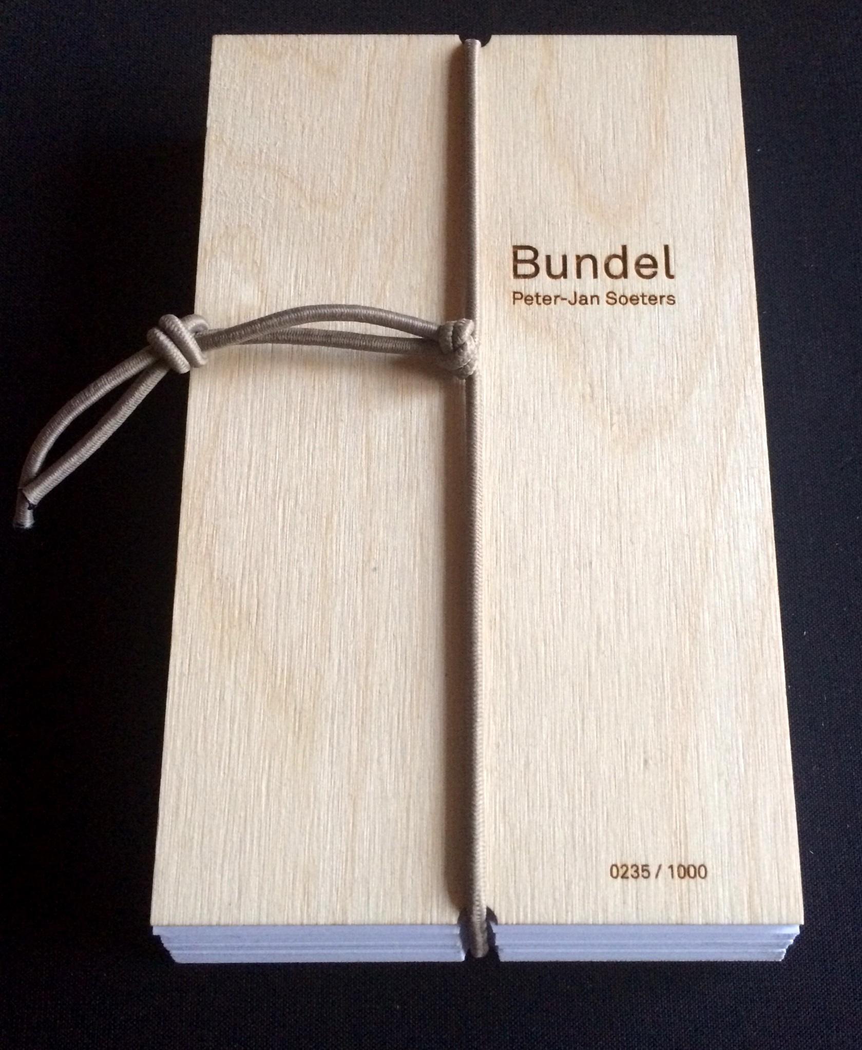 Bundel